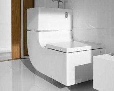 Öko-Toiletten für zu Hause & Festival