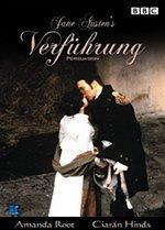 Filmkritik: PERSUASION (1995)