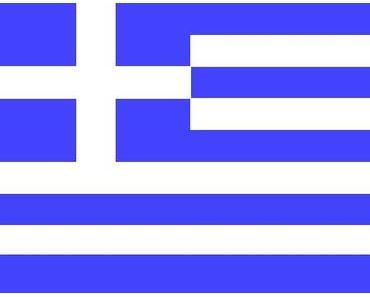 Die Übernahme Griechenlands