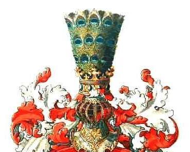 Österreich rüstet für den Ausnahmezustand