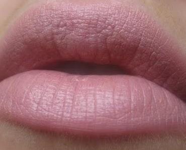 Make up Factory Parisian Darling: Mein Einkauf