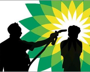 BP - eine Zwischenbilanz