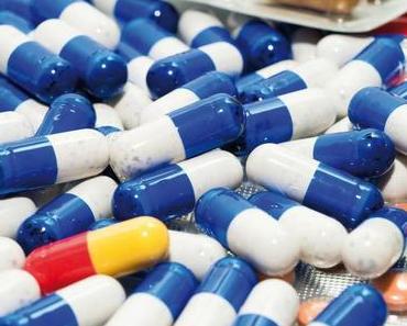 Das Pharmakartell