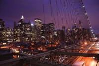 New York …