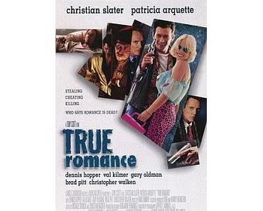 """True Romance"" [USA 1993]"