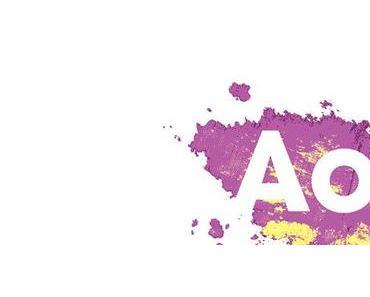 Aol Design Phase 02