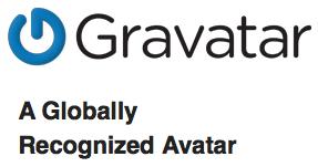 Eigener Avatar bei Kommentaren – das Gravatar