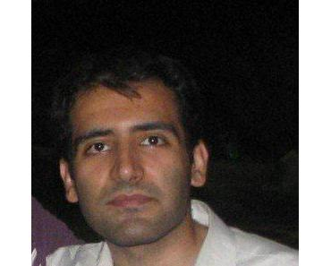 """""""Meine bittere Erinnerung"""" – Ein Brief von Majid Tavakoli"""