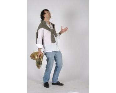 Rémy Abraham – Beruf Hornist – Hobby – Musik