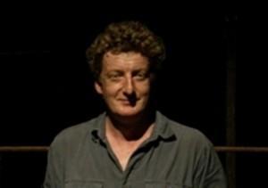 Interview mit dem Schauspieler Pierre Meunier – oder die Suche nach dem Rätsel der Schwerkraft