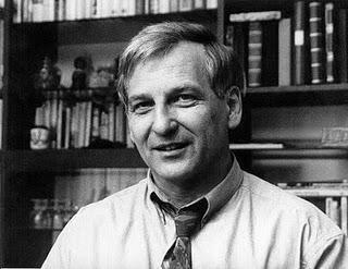 Schweigen ist nicht immer Gold - Taschenbuch mit 500 Zitaten von Ernst Probst