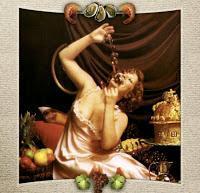 Versuchskaninchen-Post Nr.12: Das große Fressen