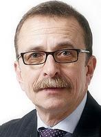 """Something is wrotten in the state of Germany"" - Claus Matecki bringt es auf den Punkt"