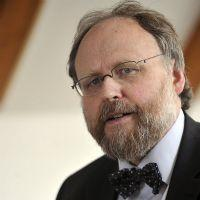 Heiner Bielefeldt ist UN-Sonderberichterstatter für Religionsfreiheit