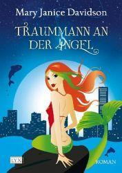 Rezension: Traummann an der Angel