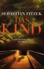 Rezension: Das Kind