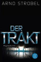Rezension: Der Trakt