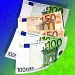 EU-Rechner zur Entgeltungleichheit online