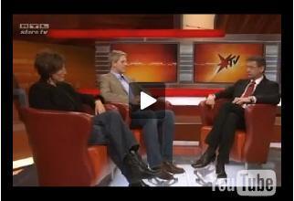 SternTV Beitrag über Väter ohne Rechte