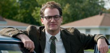 """Filmtipp: """"A Serious Man"""""""