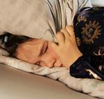Schlafstörungen homöopathisch behandeln