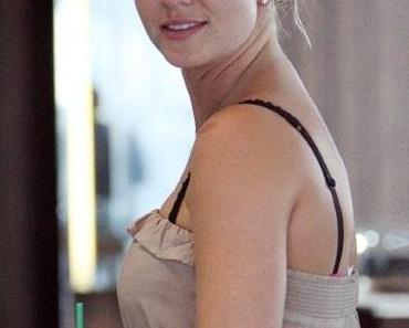 Britney Spears verschiebt Erscheinungsdatum von Album