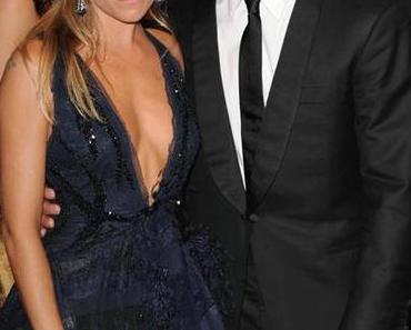 Sienna Miller und Jude Law haben sich getrennt!