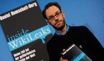 [News] Wikileaks ist immernoch aktuell