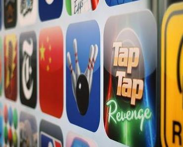 Die besten iPhone Apps für Frauen