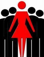 Frauenquote – oder: Von der Lust zu diskriminieren