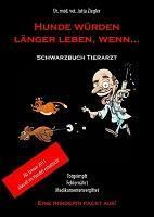 Schwarzbuch Tierarzt