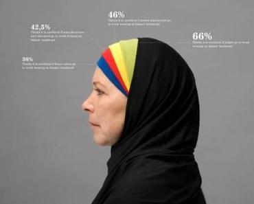 infografik: Flüchtlinge und Einwanderer