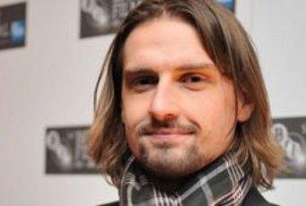 """Interview mit """"Picco""""-Regisseur Philip Koch"""