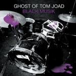 "Ghost Of Tom Joad – Auf die Ohren: ""Black Musik"""