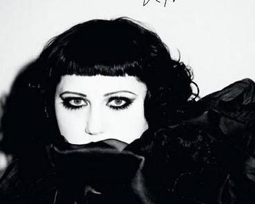 """Beth Ditto """"EP"""""""