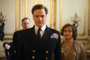 "Absolut eines Oscars würdig: ""The King's Speech"" Filmkritik (Kino)"