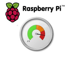 Raspberry Pi 2 unter OpenELEC übertakten