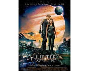 Jupiter Ascending (2015) BluRay Subtitle Indonesia