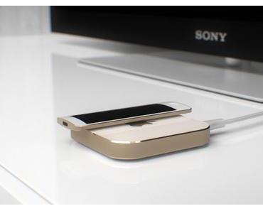 Kein Apple TV zur WWDC 2015