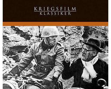 Deutsche DVD-Fundstücke: Zwei in einem Stiefel