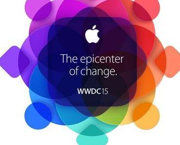 WWDC: Apple startet als Tiger und landet als Bettvorleger