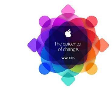 Apple Music – Musik-Streaming bei der WWDC 2015