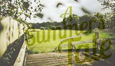 """Zum ersten Mal """"A Summer's Tale"""""""