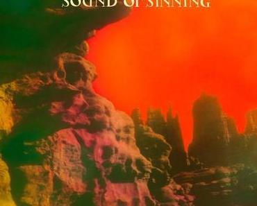 Monophonics: Psychedelic Soul aus San Francisco