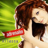 Allessa - Adrenalin