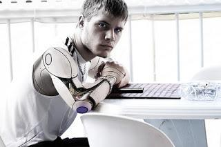 Vernichten Roboter in Zukunft fast alle Jobs?