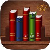 iBookshelf - Deine Bibliothek in der Tasche