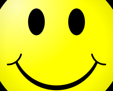 Von ASCII-Kunst zu Emoticons, Smileys und Emojis