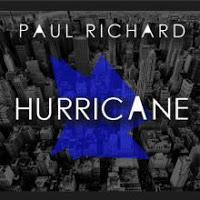 Paul Richard - Hurricane