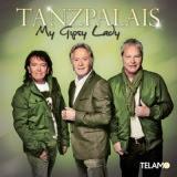 Tanzpalais - My Gipsy Lady